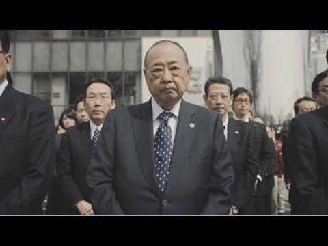 TVCM「ガリガリ君値上げ編」 - YouTube