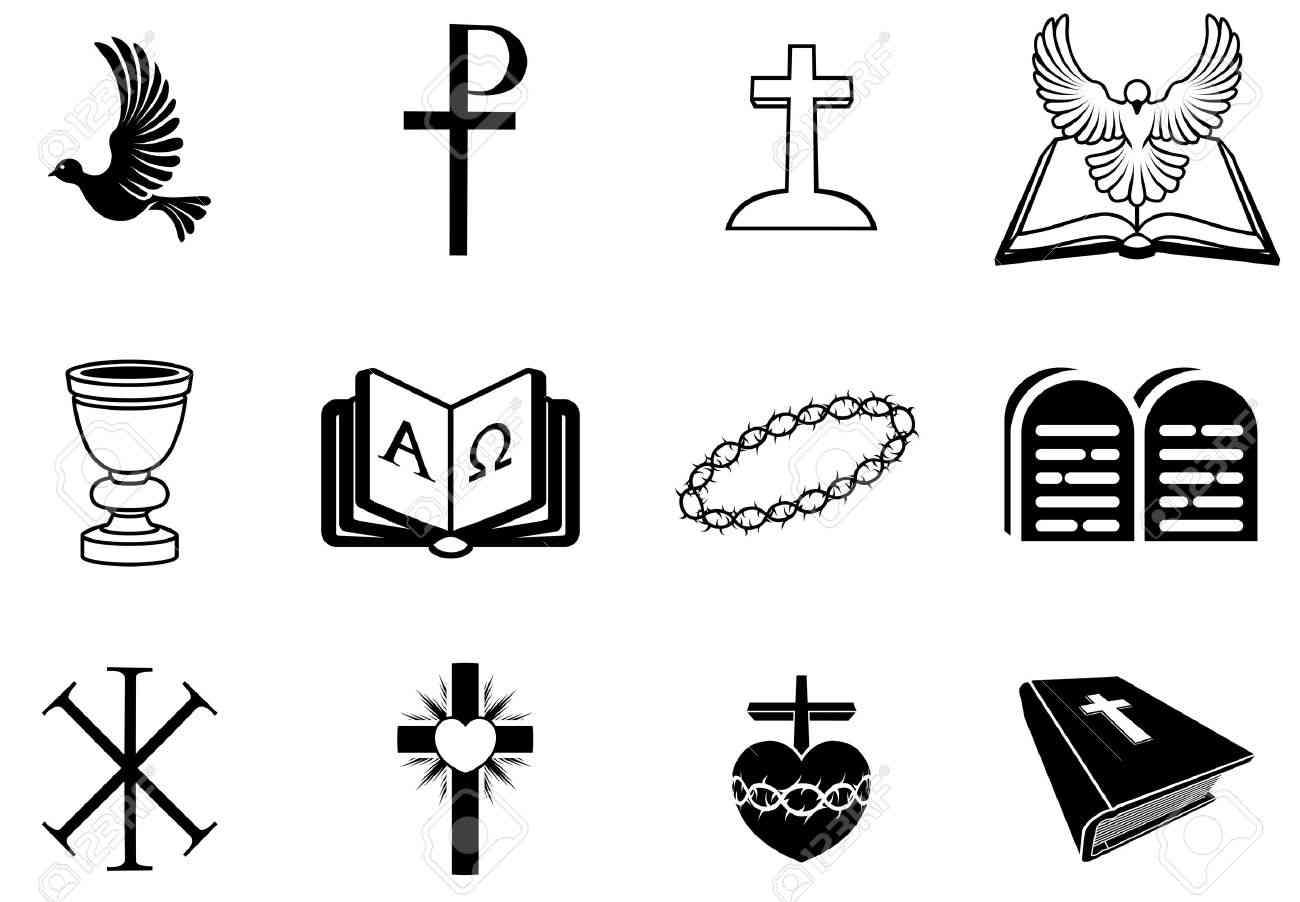 宗教についてざっくばらんに語るトピ