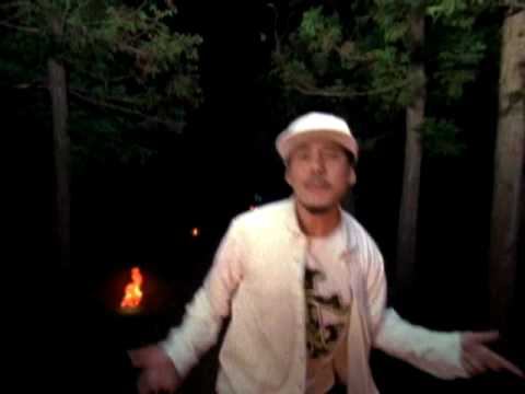 RYO the SKYWALKER / EVER GREEN - YouTube