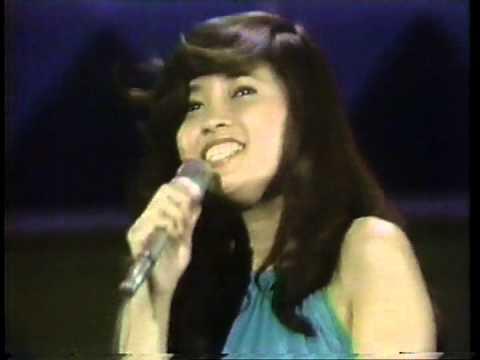 愛がはじまる時 (1974) - YouTube