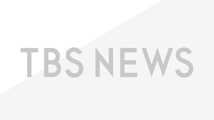 国連事務総長が安倍首相と会談、特別報告者は「国連とは別の個人」 TBS NEWS