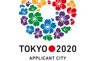 東京の平均気温上昇で東京五輪は連日「運動中止レベル」の猛暑日になることが判明