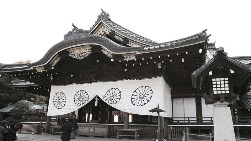 憲法改正を訴える日本会議の「危ない」正体 | AERA | 東洋経済オンライン | 経済ニュースの新基準