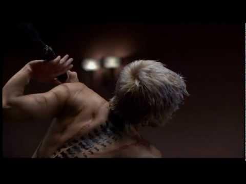スマグラー 背骨 as Masanobu Ando - YouTube
