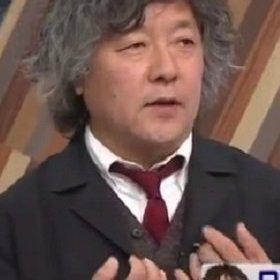 """収録済の""""安倍と籠池コント""""がボツに! 茂木健一郎の「森友をネタにできない日本のお笑いはオワコン」発言は正しかった LITERA/リテラ"""