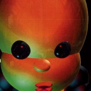 [ 閲覧注意 ] 世にも怖い漫画『5億年ボタン』 - NAVER まとめ