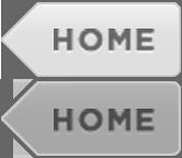 生活苦?浜崎あゆみが下町の高級マンションを借りたのは家賃を経費にするため!? - ROOTAGE BIGLOBEニュース