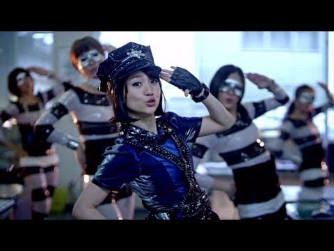 【MV full】 ギンガムチェック / AKB48[公式] - YouTube