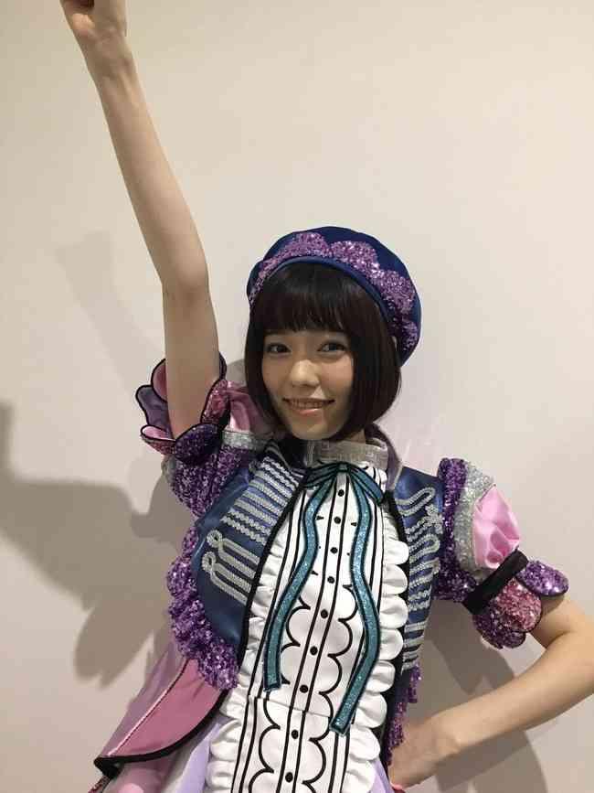 欅坂46が出演するドラマ『残酷な観客達』がクソつまらないと話題に ファンからも酷評の嵐