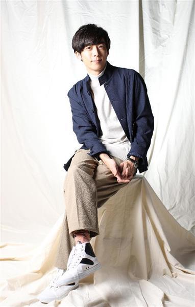 【TVクリップ】高橋一生、小野政次を語る「僕は裏切ってなかった」 仕事人の〝理想の芝居〟とは?(1/2ページ) - 産経ニュース