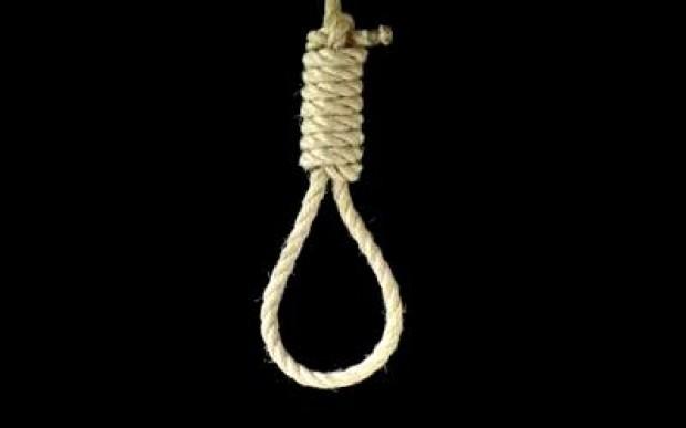 死刑制度は必要だと思いませんか?