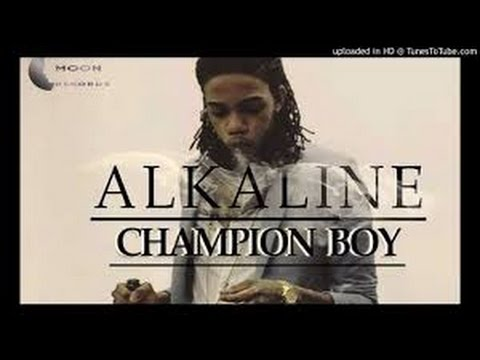 ALKALINE NEW LEVEL UNLOCKED FULL ALBUM DOWNLOAD 2016 NOVEMBER DANCEHALL MIX  876 4484549 - YouTube