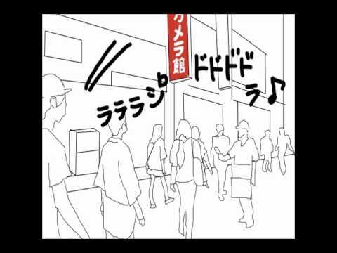 絶対音感の日常 - YouTube