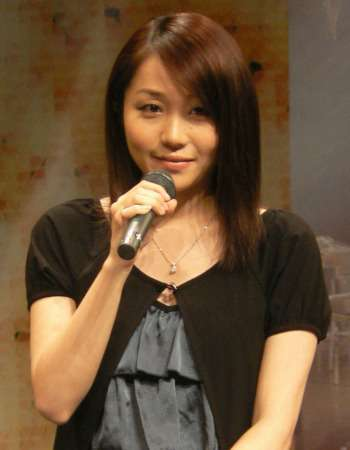 矢井田瞳、ヒット後の苦悩告白 歌手やめようかと悩んだ心ない言葉