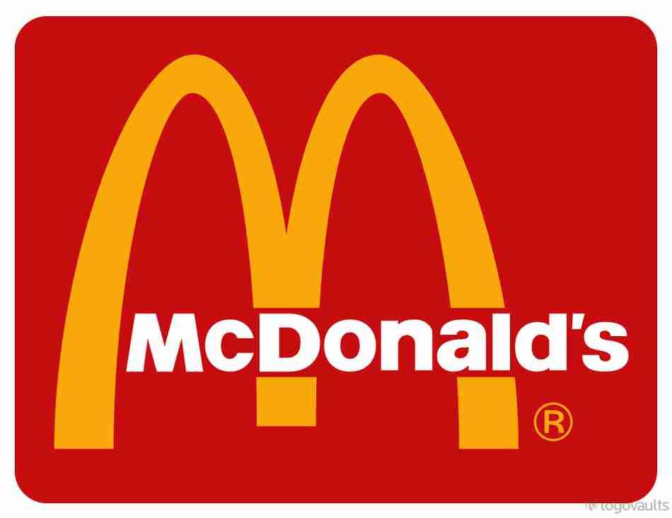 マクドナルドはマック? それともマクド?