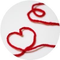 LINEの良さがいまいち分からない件 by トトラ   エッセイ投稿サービスShortNote(ショートノート)