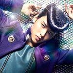 『ジョジョの奇妙な冒険 ダイヤモンドは砕けない 第1章』公式 (@jojomovie_jp) • Instagram photos and videos