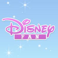 ディズニーファン5月号増刊『美女と野獣』公開記念号~プリンセスに、なりたい! | ディズニーファン公式ホームページ