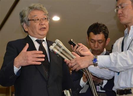 米抜きTPP発行へ2つの手法提案か 11カ国の思惑交錯…きょうから首席交渉官会合 (SankeiBiz) - Yahoo!ニュース