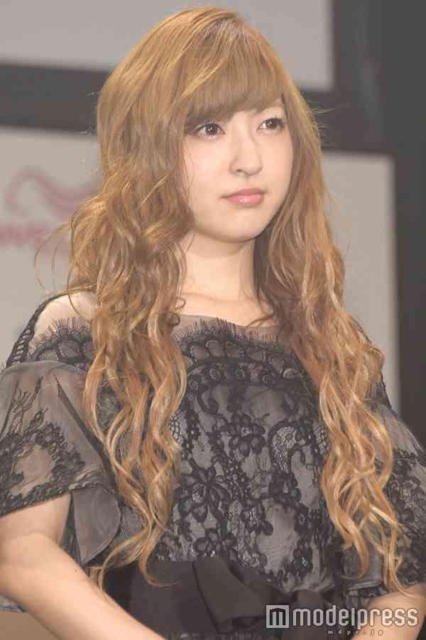 神田沙也加、ファンへの対応について謝罪「とても悔しい」思い明かす