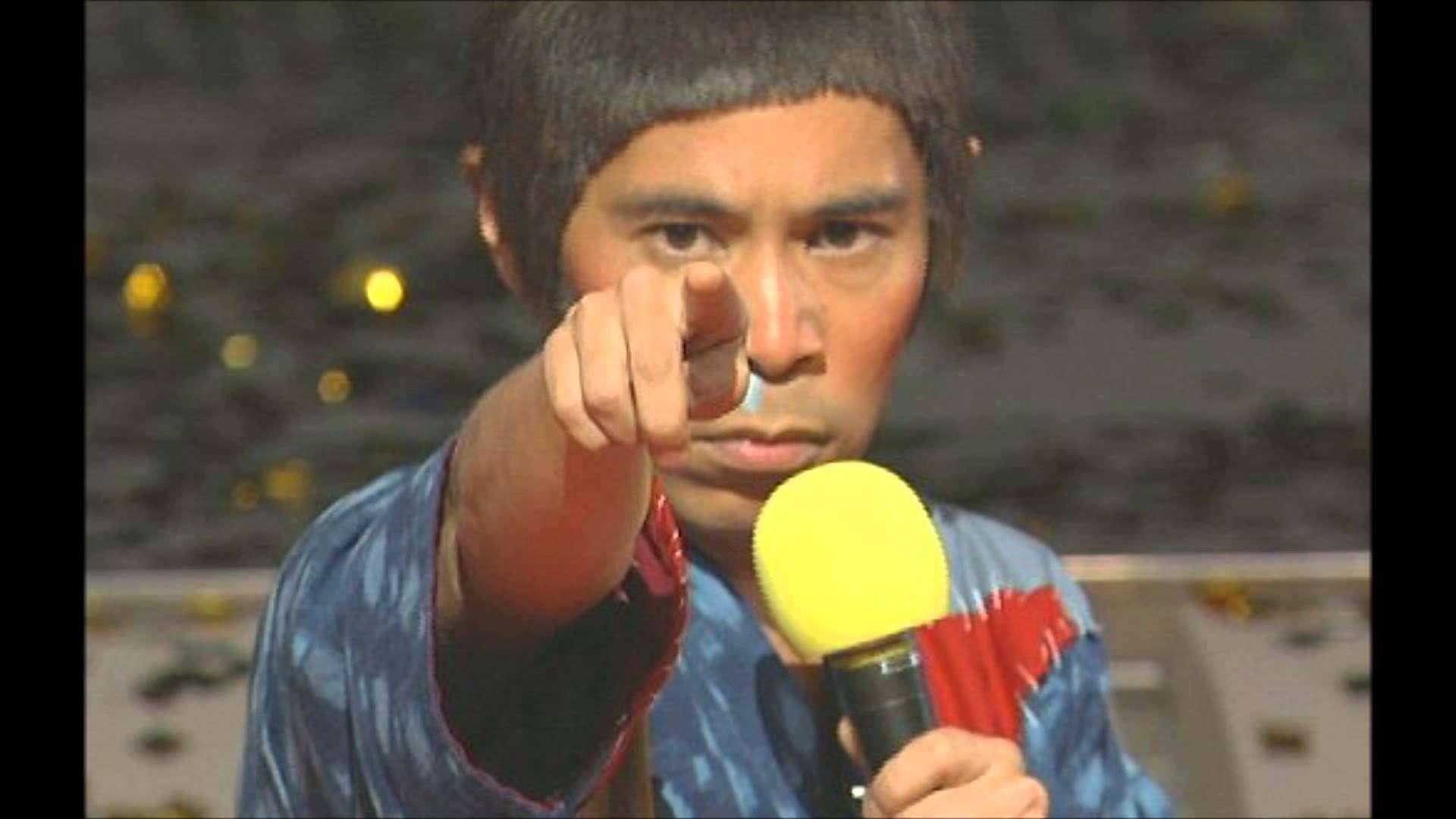重盛さと美 島田紳助さんに「芸能界やめろ」と言われ、干された過去告白