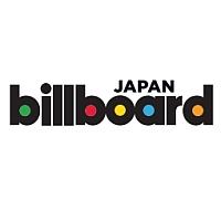 CHART insight | Billboard JAPAN