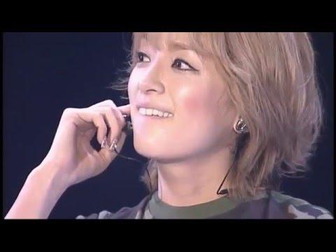 Ayumi Hamasaki - Who... (Sub español) - YouTube