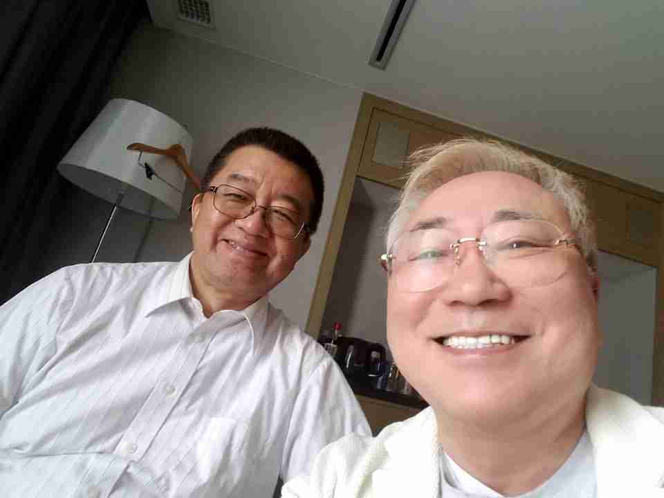 民進党の大西健介議員と蓮舫代表を提訴することにした|高須克弥オフィシャルブログ「YES高須クリニック! 」Powered by Ameba