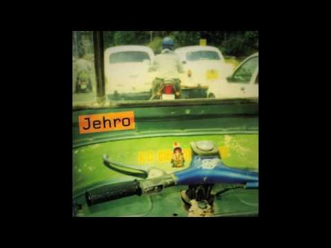Jehro - Everything - YouTube