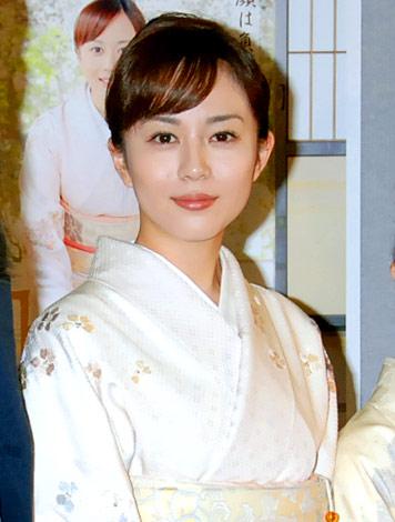 各都道府県の美人代表を集めるトピ