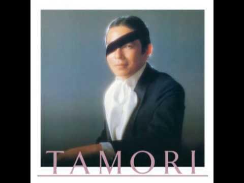 【速報】タモリが柏木由紀を美人だと大絶賛 : AKB48まとめ 48年戦争