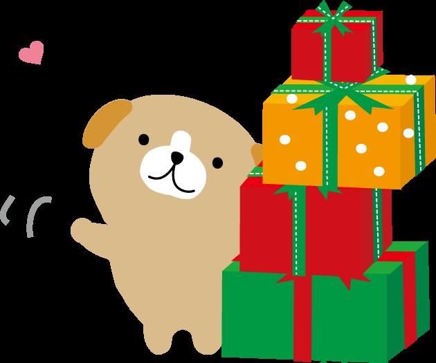 【40代】もらうと嬉しいプレゼント