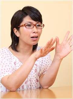 ゴメンつい…子持ち女性約6割が自覚!独女へのマウンティング発言TOP5