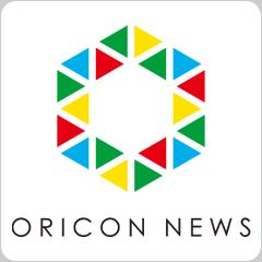愛されるより 愛したいの歌詞   KinKi Kids   ORICON NEWS