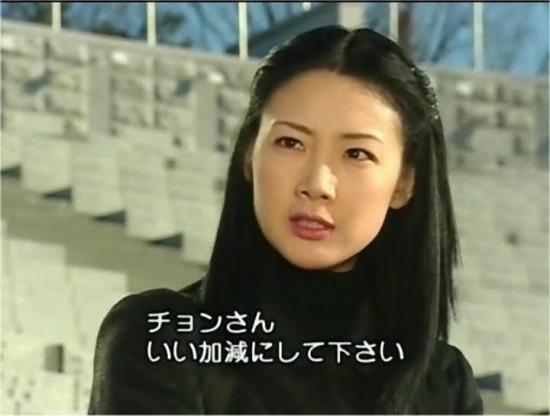 韓国ドラマ好きな人語ろう!