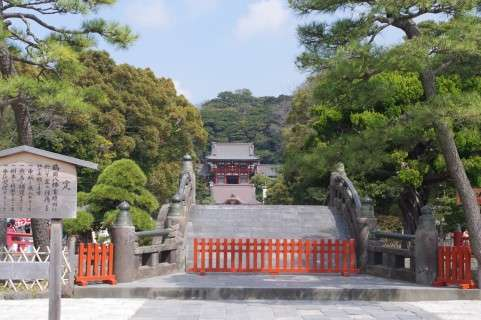 日本三大悪女とは北条政子・日野富子・淀殿の3人 | 気になる話題 アラカルト