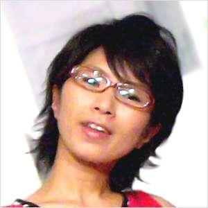 「いつからアナタはお母さん代表に?」NHKに出演するくわばたりえに批判の嵐 | アサ芸プラス
