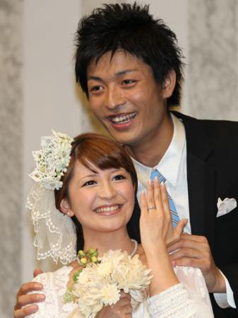 【速報】矢口真里、中村昌也が離婚届提出「お互いの将来を見据え別々の道を」