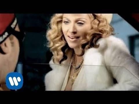 Madonna - Music - YouTube