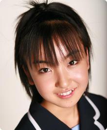 "AKB48で最も""整形していそうなメンバー&OG""ランキング"