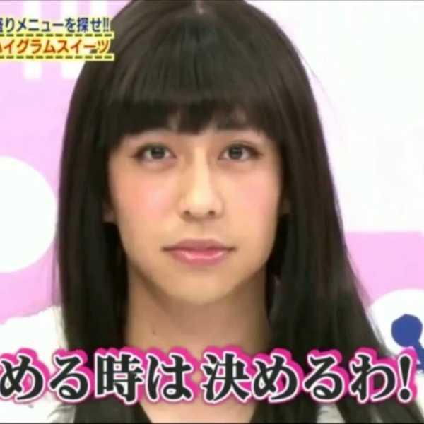 "山本美月&八乙女光、""顔そっくり問題""に本人が言及"