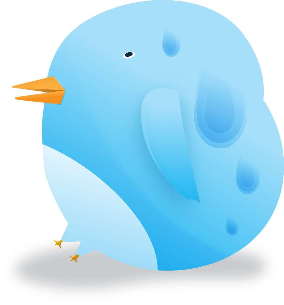Twitterやってる人