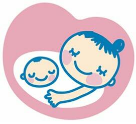 妊婦さん30日間語りませんか?Part16