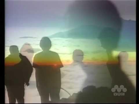 TOKYO No.1 SOUL SET 「夜明け前」 (CLIP) - YouTube