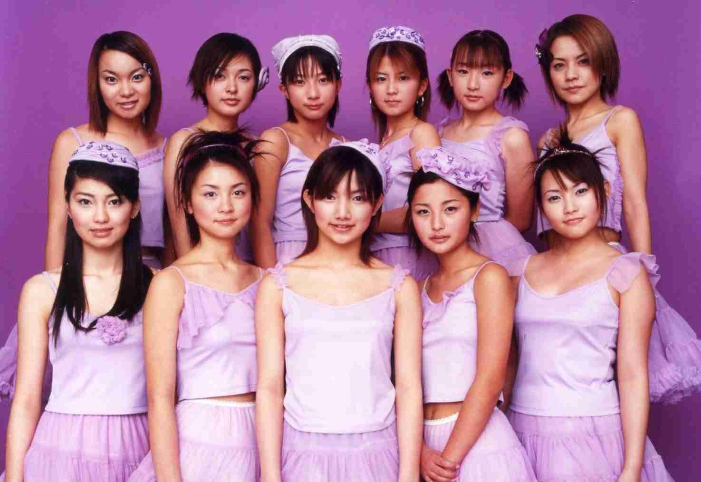 元モー娘。飯田圭織が第3子妊娠報告 今秋出産予定「新しい家族の誕生を心待ちに」