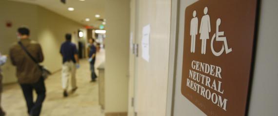 ドン・キホーテのトイレを「LGBT用トイレ」と報道 当惑する声も