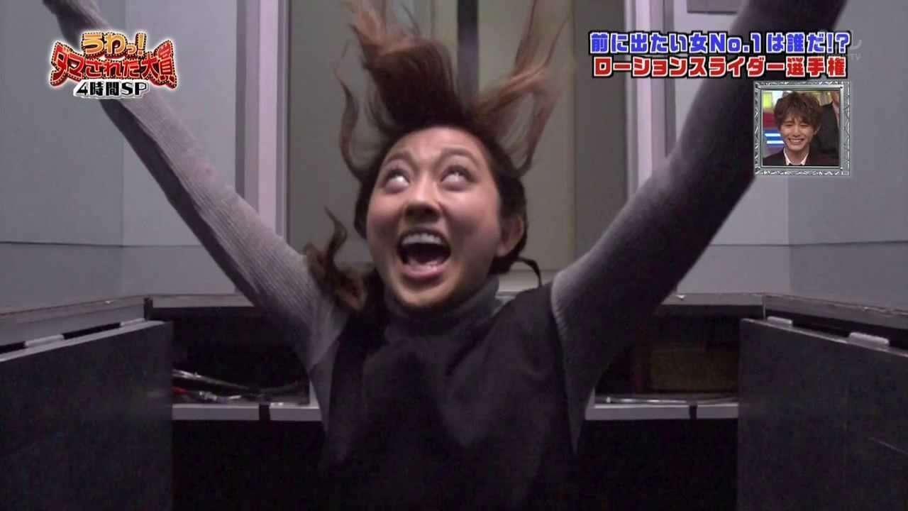 元アイドリング!!!の大川藍が菊地亜美への本音明かす「嫌いでした」
