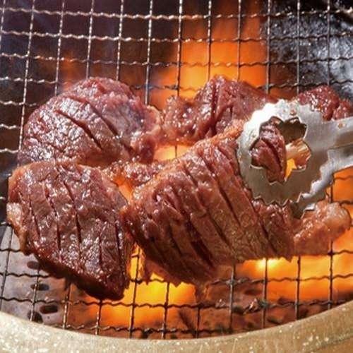 【画像】焼肉屋さんのメニュー