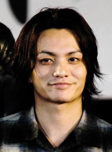 亀梨 田中容疑者逮捕に「グループの名前出るのは残念」【一問一答】 (デイリースポーツ) - Yahoo!ニュース