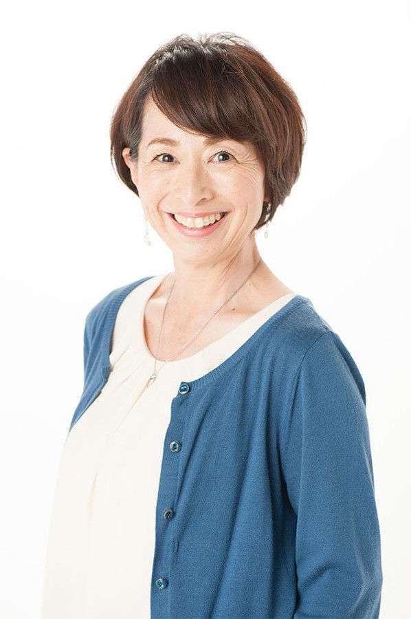 阿川佐和子「熟年結婚」にゲス不貞略奪婚説?